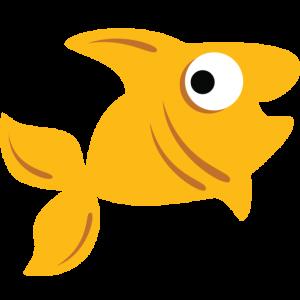 Fish_512